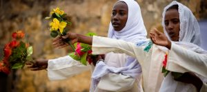 FGM Entrenches Gender Inequalities and Limits Economic Opportunities for Girls